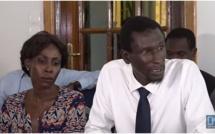 Affaire Mame Mbaye Niang : « Le Président doit maintenir sa démission. On ne sait pas s'il est toujours ministre… Il doit être entendu… » (Abdourahmane Sow, CosM23)