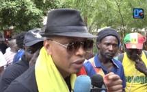 Élimination des Lions : El Hadj Diouf tire sur les fédéraux : « Ils sont nuls et refusent de passer le flambeau… Ce qui vous manque : c'est moi ! »