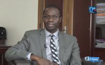 """Sory Kaba, Directeur des Sénégalais de l'Extérieur : """"Les dispositions prises pour la situation des Sénégalais à l'Extérieur (...) L'APR manque d'organisation pour devenir une véritable machine électorale"""""""