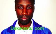 VERDICT : Matar Diokhané prend 20 ans de travaux forcés