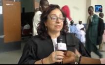 Acquittement de Omar Keïta : «La justice a été rendue... » (Me Hilal)