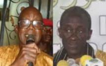 MAOU RAHMATI- Un ancien Gouverneur désigné par le Khalife pour remplacer Serigne Cheikh Aliou Mbacké