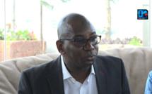 Exploitation minière à Kédougou : « C'est un véritable drame écologique… Kédougou mérite un débat national » (Moustapha Guirassy, Député)