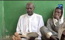 Domicile de l'Imam Aliou Ndao : Ses proches plus que jamais convaincus de son innocence