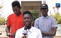 Résultats catastrophiques à la FSJP : Les étudiants pointent du doigt l'administration