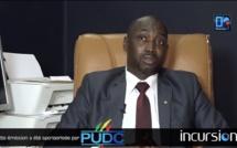 Incursion à Kédougou : « Pour des communes fortes, il faut nécessairement un réaménagement du territoire » Mamadou H. Cissé (Maire)