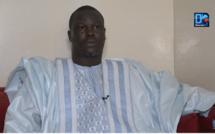 """85 Sénégalais tués entre 2011 et 2018 : """"Les chiffres sont alarmants et inquiétants"""" (Souleymane Diallo, Association Otra Africa)"""