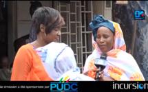 Incursion à Kédougou : Astou Diagne Cissé dévoile le rôle des femmes dans l'économie de la région