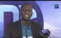 Entretien : Graves révélations de Ndiaw Fall de la Cojer sur Bougane Gueye