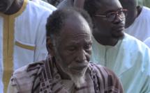 CONFUSION ENTRE MOURIDES À THIÈS/ La famille de Serigne Saliou Touré a présenté ses excuses au Khalife