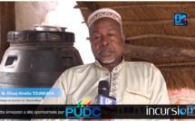 Incursion à Kédougou : Sur les pas de Fodiyen BA, de Maciré BA, de Mady CISSOKHO et de Mamba GUIRASSY