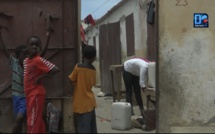 Infanticide à Pikine : Motus et bouche cousue chez Coumba Yague, la meurtrière entre les mains de la police