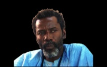 Affaire Serigne Saliou Touré : Réaction de Serigne Fallou Fall Mbaor (Audio)