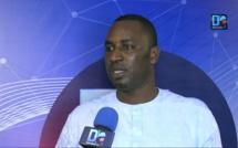 Serigne Modou Habib Mbacké : «Touba manque de responsables politiques capables de défendre le bilan de Macky Sall»