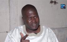 """Doudou Diagne Diecko """"tacle"""" l'opposition et réitère son soutien à Macky Sall"""