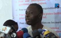 Éducation : « Si on en est… à 47% de taux d'échec, cela doit amener tous les acteurs à se remettre en cause » (M. Moussa Mbaye, PCA Cosydep)
