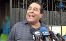 Différend avec leur ambassadeur : Le CN des Marocains recadre le diplomate et s'explique