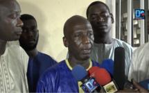 Cheikh Mbacké Sakho « 2MN » : Le bilan du Président Macky Sall parle de lui-même.