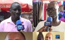Guinée-Bissau : Duel entre APR et PDS