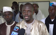 Prise de contact du nouveau sous-préfet de Coumbal : Macoumba Diouf explique le bien-fondé de la DER