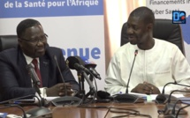 Paludisme, santé de la femme, Vih Sida… l'Afrique se réunit à Dakar pour arrêter un plan de guerre.
