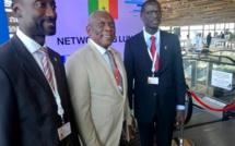 Le Sénégal démarre la campagne pour sa réélection comme membre du Conseil de l'Union Internationales des Télécommunications