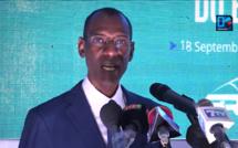 Transport urbain : Le projet BRT lancé à Dakar pour une meilleure mobilité urbaine