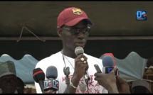 Les jeunes de Ngor, Ouakam et Yoff réclament la libération de leurs frères.