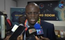 Matar Bâ, ministre des Sports, après USA/Sénégal : «Il nous faut une victoire pour la suite!»