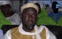 """Médina Baye :  Cheikh Mouhamadoul Moustapha Niass accepte la main tendue de """"Rahma""""."""