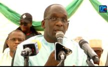 Hôpital de Tivaouane : Abdoulaye Diouf Sarr promet de répondre favorablement aux doléances
