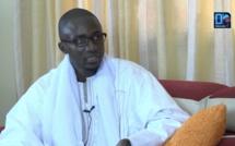 (ENTRETIEN) Serigne Khadim Bousso, Imam Masjid Touba New-York : «Le salafisme a été dévoyé (...) Si les Sénégalais commettent l'erreur d'élire un Salafiste à la tête du pays...»