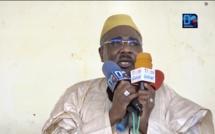 """Farba Ngom, député maire des Agnams : """"À Matam, l'opposition n'ose pas revendiquer des parrains sous peine de tomber sous la sanction de la Cour suprême"""""""
