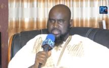 ENTRETIEN AVEC SERIGNE SALIOU MBACKÉ BARA/ ' Bastonner ceux qui attaquent nos chefs religieux... Un talibé blessé dans sa foi perd la raison... L'État brille par sa négligence '