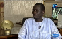 Serigne Mboup dans l'émission «En ligne» : «le chiffre d'affaires des concessionnaires nationaux de véhicule a drastiquement baissé à cause des grands marchés cédés aux entreprises étrangères...»