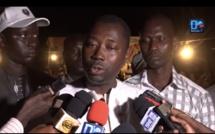 Fatick : Le Dage du ministère de la culture clashe l'opposition et appelle ses camarades à la raison