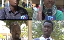 Présidentielle 2019 / À qui profiterait l'absence de Khalifa et de Karim : Les étudiants donnent leurs avis...