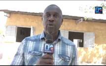 """Moussa Sakho de la Cosydep Ziguinchor : """"La campagne ne doit pas perturber les enseignements apprentissage des enfants et aussi le bon fonctionnement de l'administration"""""""
