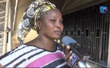 Incendie à Candé : Les jeunes du quartier ont évité le pire