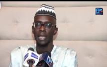 «Nous avons décidé de soutenir la candidature de Me Madické Niang» (Serigne Abdoul Ahad Bousso Maram)