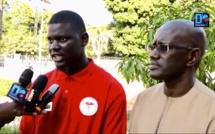 Casamance : Les sortants de l'Ufr Médecine de Ziguinchor, en tournée médicale, sensibilisent sur les maladies chroniques