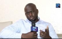 Accusé d'être l'organisateur du combat Balla Gaye 2 Vs Modou Lo : Aziz Ndiaye brise le silence et s'explique