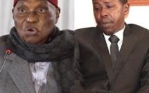 Prêt de 5 milliards à Cheikh Amar : Wade donne raison à Dakaractu, 5 ans après / Un « conseiller financier » de Gorgui démasqué