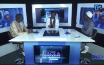 "[REPLAY] Présidentielle 2019 : Revivez ""Face A Dakaractu"" avec Boubacar Camara"