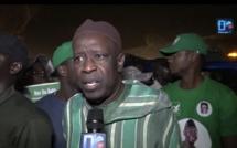 Présidentielle 2019 / Violence électorale à Tamba : Serigne Mansour Sy Djamil impute la responsabilité aux autorités