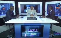 [REPLAY] Présidentielle 2019 : Revivez «Face A Dakaractu» avec Mame Mbaye Niang