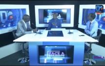 [REPLAY] Présidentielle 2019 : Revivez « FACE A DAKARACTU » avec Lassana Gagny Sakho (BBY)