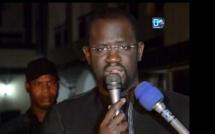 Kaolack : Moustapha Sow charme les groupements de femmes de Ndorong pour la réélection du président Macky Sall