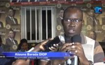 Présidentielle 2010 / Saint-Louis : Alioune Badara Diop vante les réalisations du président Macky Sall et s'engage à le réélire dès le premier tour
