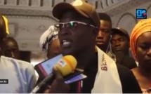 LOUGA/Darou mousty : les partisans d'Ibrahima Sall en ordre de bataille pour la réélection de Macky Sall
